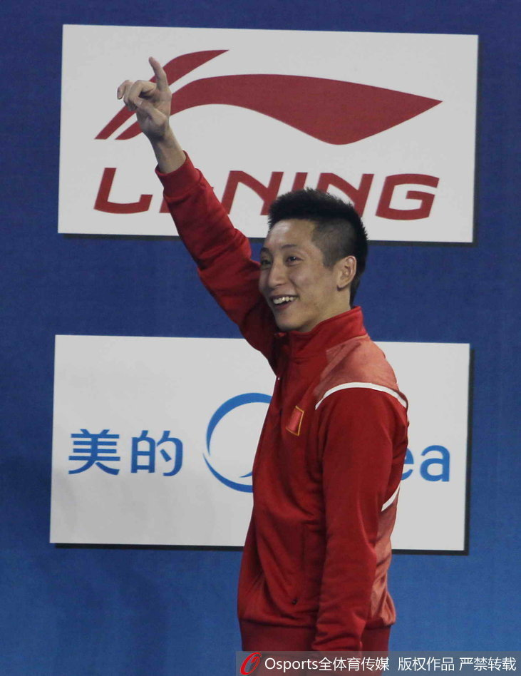 跳水世界杯中国梦之队阵容一览