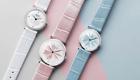 2016巴塞尔钟表珠宝展 浪琴推出六款腕表系
