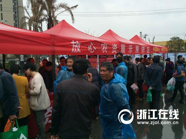 居民收入_工资收入证明模板_浙江农村居民收入