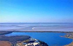 海宁黄湾镇