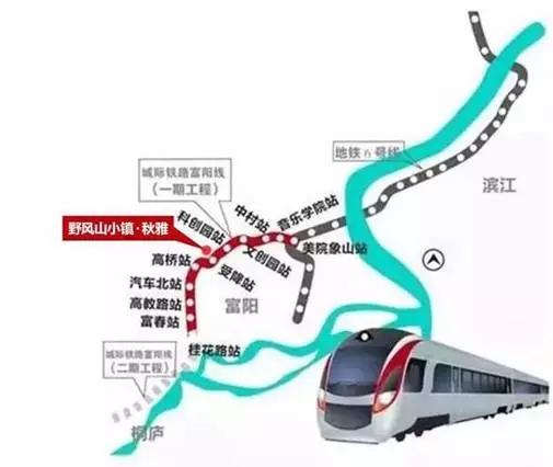 重庆轻轨6号线时间 图片合集图片