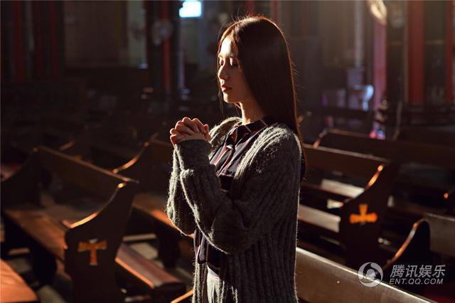 """《那年青春》开播 导演回应郑恺刘诗诗""""装嫩"""""""