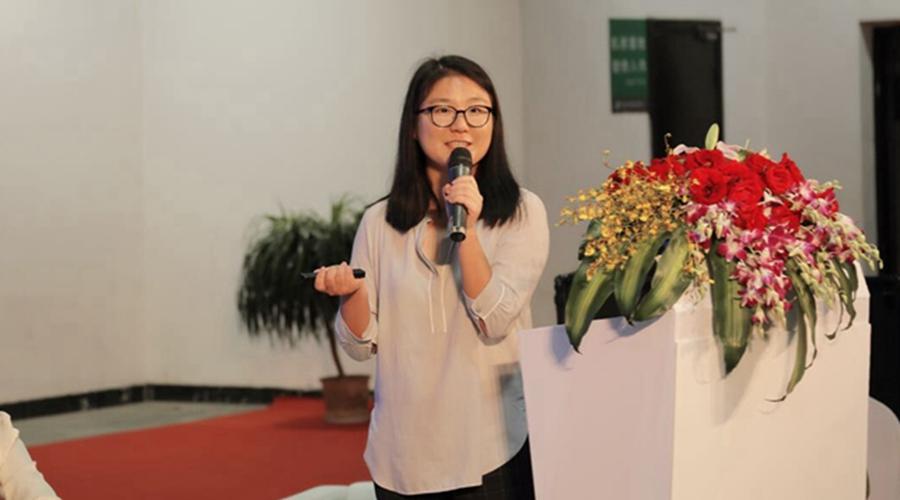 浙报传媒地产研究院高级研究员 魏盼