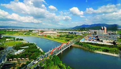 义乌选调13名清华北大毕业生 直接挂职副科级岗位