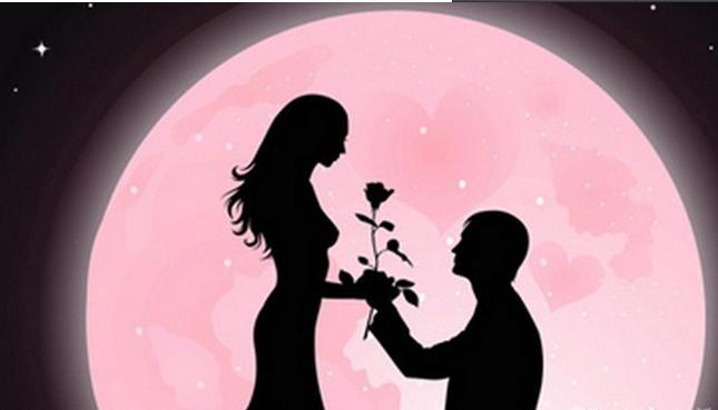 杭州滨江一公司放520爱情假 需晒出和异性的亲密照