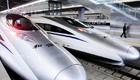 铁路大调图让浙江人出行更方便 铁路出行性价比越来越高