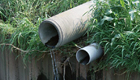 浙江通报第五批环境违法典型案件 水污染案件最多