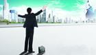 杭州滨江新一批人才项目出炉 83名高层次人才入选