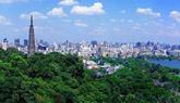 杭州大气污染防治将有这些大动作