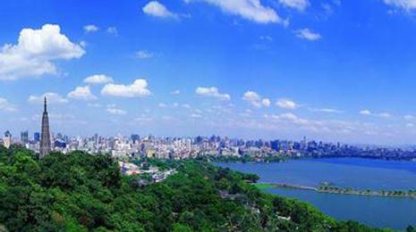 杭州警方环保联合首次对大气污染责任人作处罚
