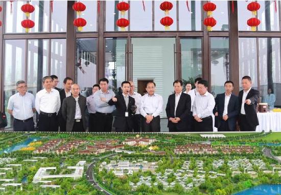 中国人寿正式发布旗下健康养老子品牌国寿嘉