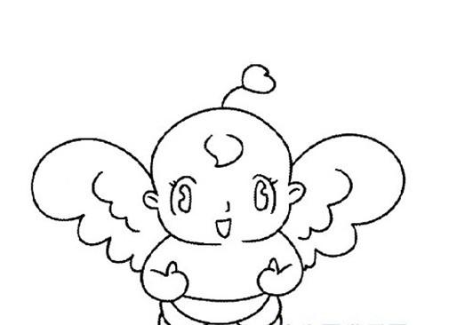 21个月的男宝得了天使综合征不会说话不会爬只会笑