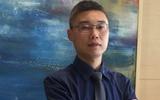 [住杭网谈]专访钱塘玫瑰湾营销经理 朱晓亮