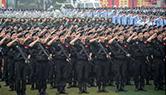 萧山各级干部奋战一线服务G20