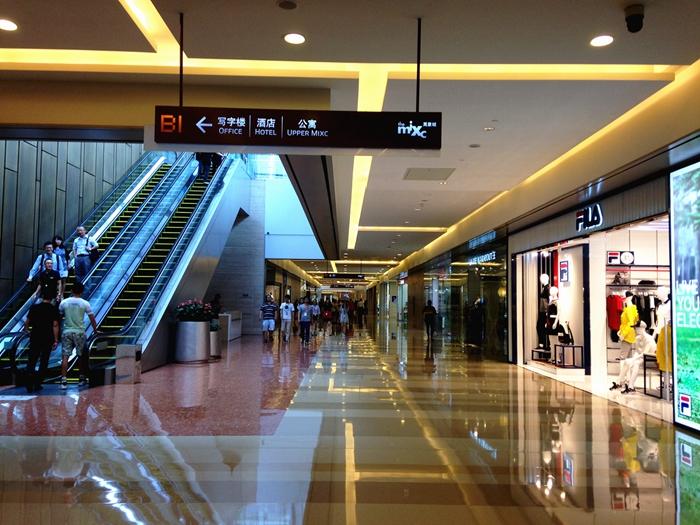 卖地前夜:十年钱江新城,能逛的终于不止一个万象城