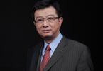 B20贸易投资工作组联合主席童夫尧:期待贸易便利化协定生效落地