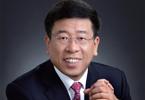 B20基础设施工作组主席任洪斌:已提交五大建议 有望为G20成员国创造3000万就业