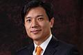 专访B20就业工作组主席李彦宏:提交智慧创新倡议 通过技术变革扩大就业