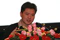 中国社科院B20就业议题组专家都阳:进一步发挥创新作用有助于推动就业