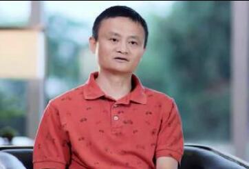 马云亲自为杭州代言