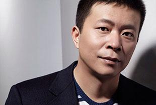 新浪CEO曹国伟:容纳多元立场 寻求社会最大认同感