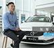 沃尔沃S60L凭什么成为G20杭州峰会警务用车?