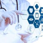"""医疗健康行业 将是""""互联网+""""最后的风口吗?"""