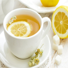 秋季养生多吃酸,柠檬虽好但别用热水泡