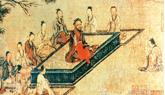 文化强国建设的中国逻辑