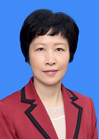浙江省拟提拔任用省管领导干部任前公示通告