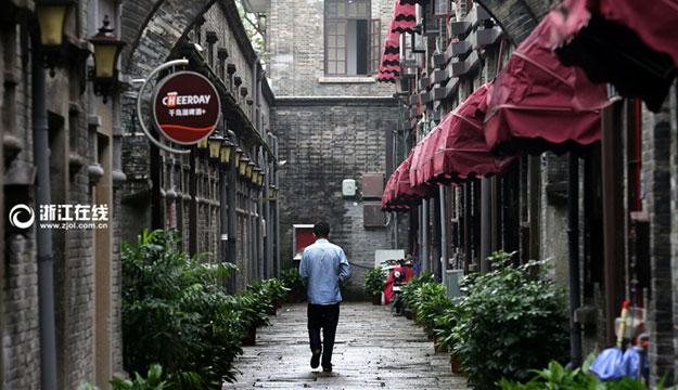 杭州算不算一线城市?市长这样说