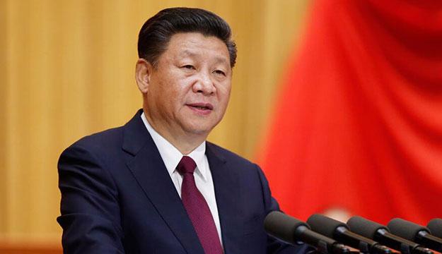 纪念红军长征胜利80周年大会在北京隆重举行