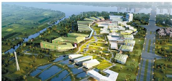 """2012年上虞市gdp_""""五水共治""""推动转型升级绿色发展构筑美丽上虞"""