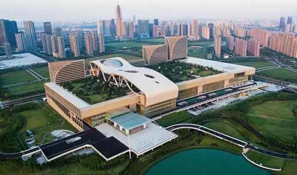 2012绍兴市gdp_绍兴去年GDP总量全省第四