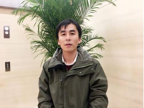 舟山义乌团:走进双色球【活动影像2】
