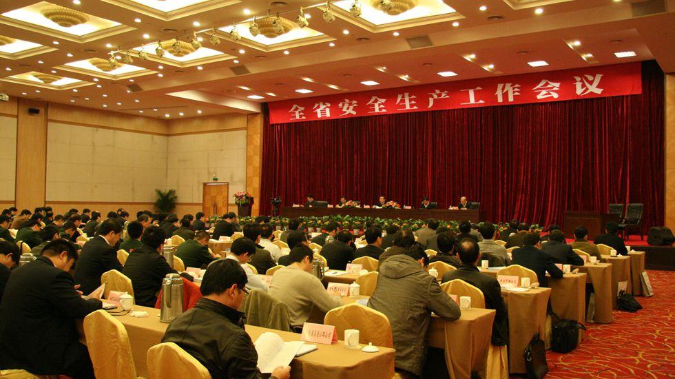 记者梳理新版《浙江省安全生产条例》十四点要务