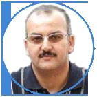 穆罕默德·席扎泽