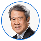 陈仕炜(罗卓克代表)