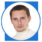 安德烈·沃罗别夫