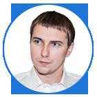 丹尼斯·达维多夫