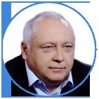伊戈尔·格雷尼夫