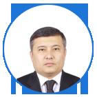 朱拉巴耶夫