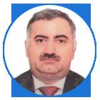 艾尔米尔·瓦利扎德