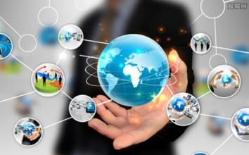 衢州20家企业参加世界互联网大会