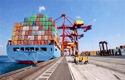 杭州企业海外投资路径迭代升级