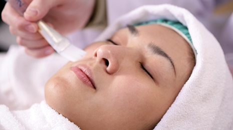 医疗美容是否该纳入消费范畴?浙江省消保委征意见