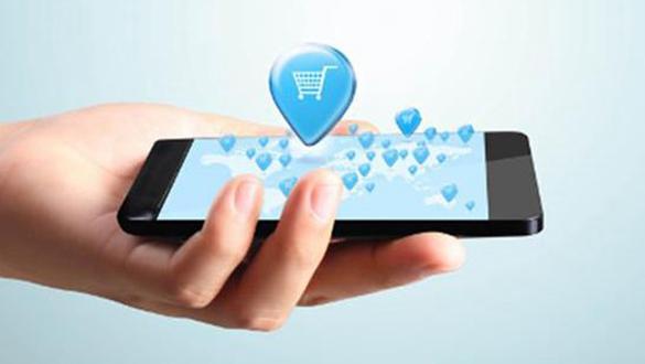 微信购物不受新消法保护?宁波市消保委:这是误读