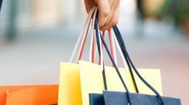 《消费者权益保护法实施条例》(征求意见稿)公开征求意见的公告