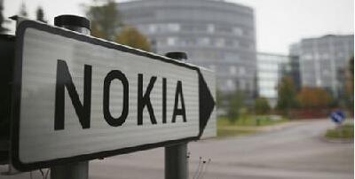 HMD宣布明年发售诺基亚手机