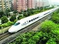未来五年杭州规划8条城际轨道线 4条已开建